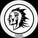 Toons