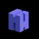 Hatzu_Hanna