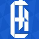 bluehorizonsky