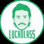 LuchoLasS