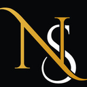 NoxiusSlade