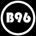 Bojo96