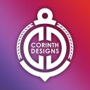 Corinth