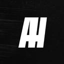 Ahfootballdesigns