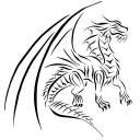 Dragontrail