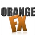 OrangeFX