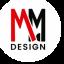 Marçal_Motta_Design