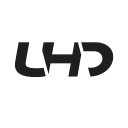 UH999