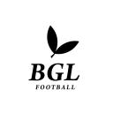 bglfootball
