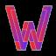 wronex6