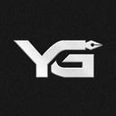 YGraphics