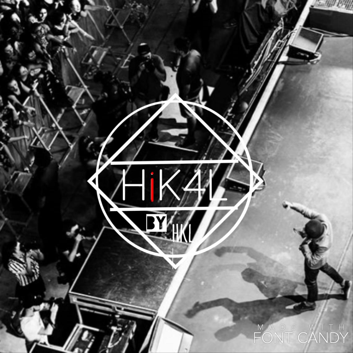 HiK4L