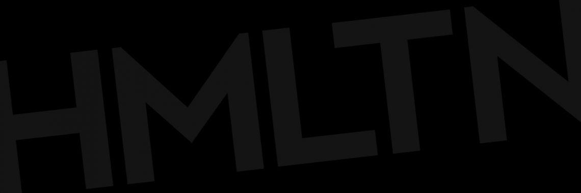 HMLTN