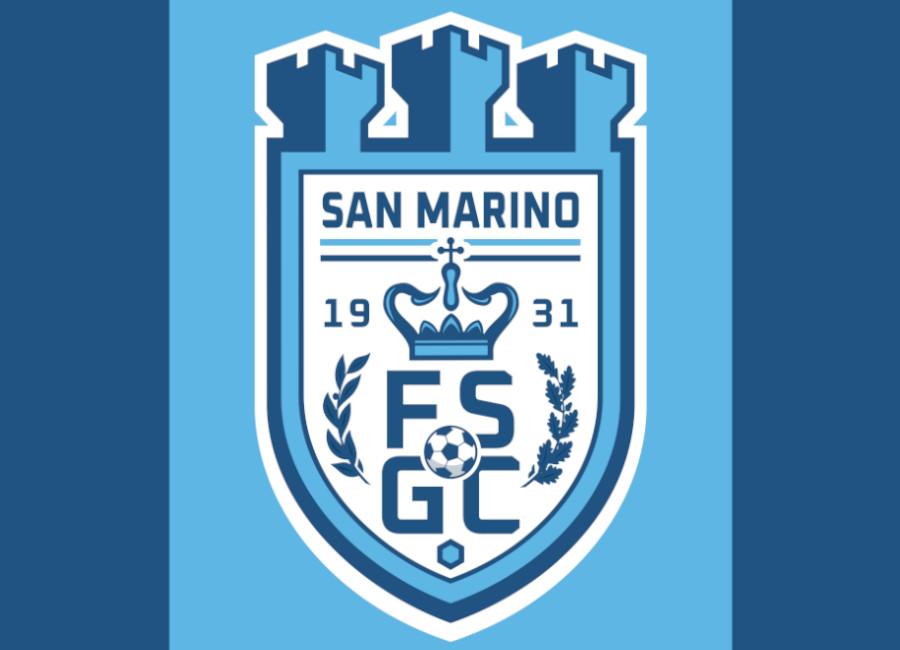Rabbi Wins CRCW 271 - San Marino