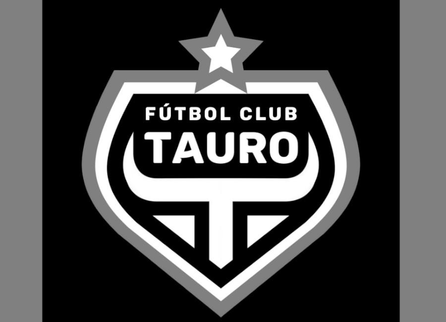 Dynamic Wins CRCW 267 - Tauro FC
