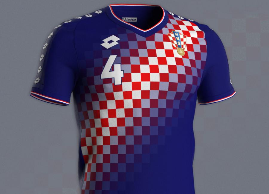 TRIDENTE Wins KOTW 219 - Croatia