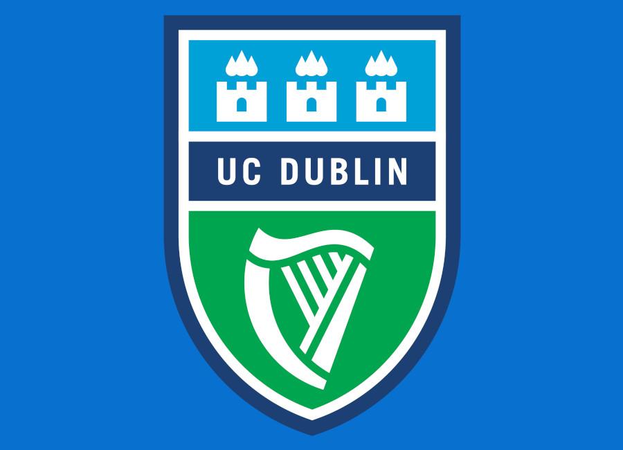 elfisho Wins CRCW 268 - UCD