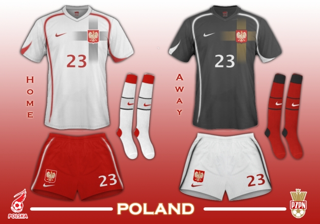 poland kits 3
