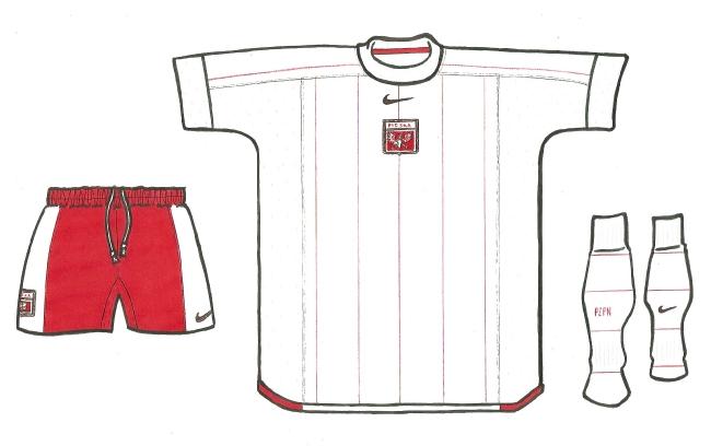 Poland 1972-2010