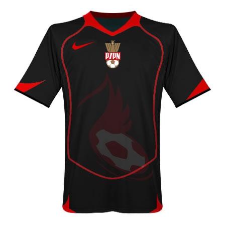 Poland Third V1