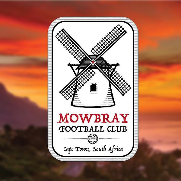 Mowbray Football Club