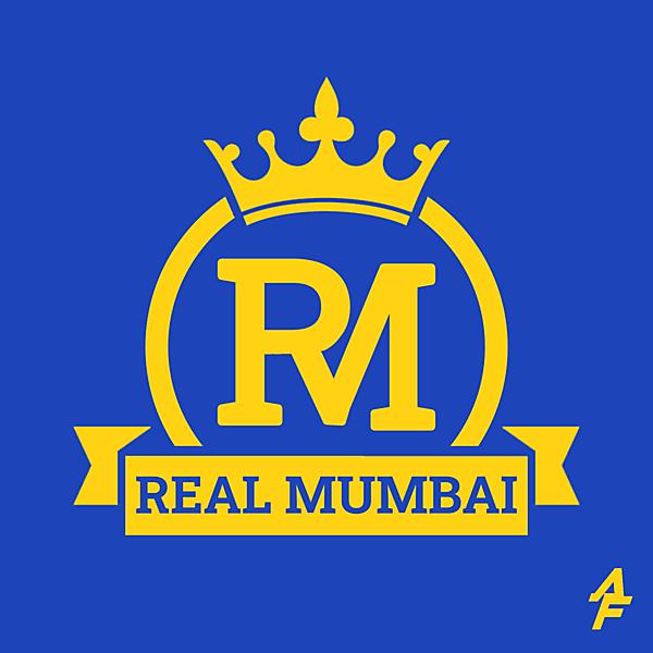 Real Mumbai FC