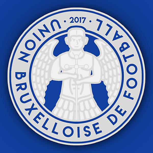 Union Bruxelloise de Football