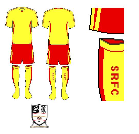 TwinS design 2