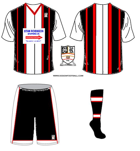 kit designs