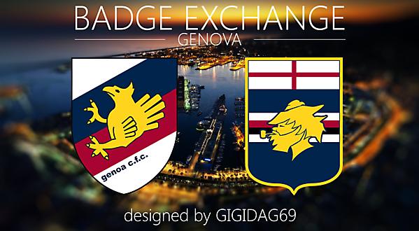 S4 - Genoa