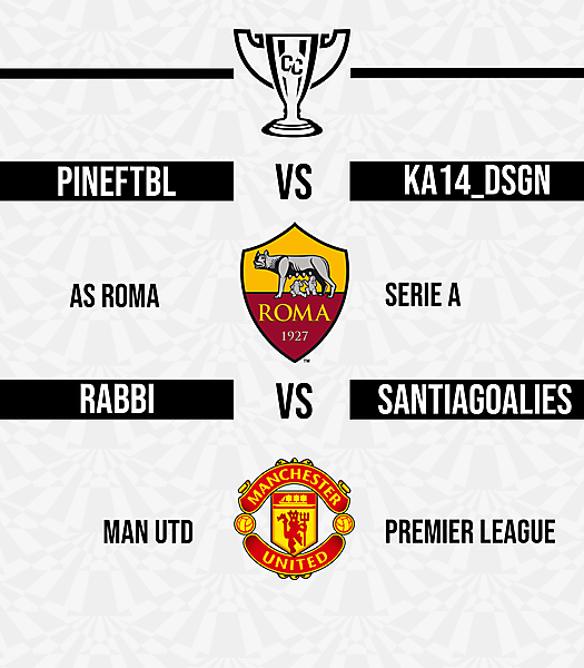 SFs Fixtures
