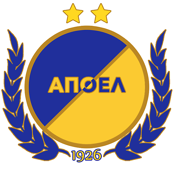 Apoel Nicosia FC