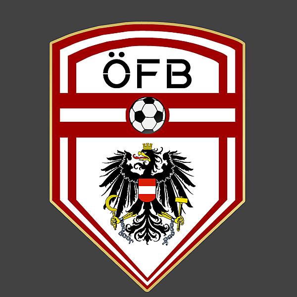 Austrian Football Association - ÖFB