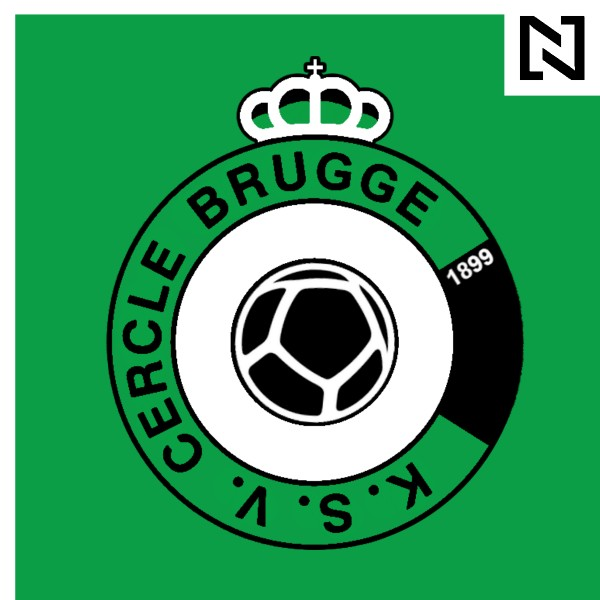 Cercle Brugge K.S.V.