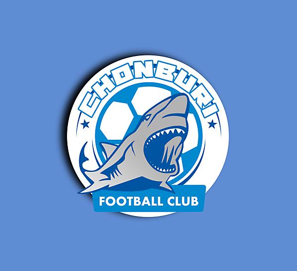 Chonburi FC crest