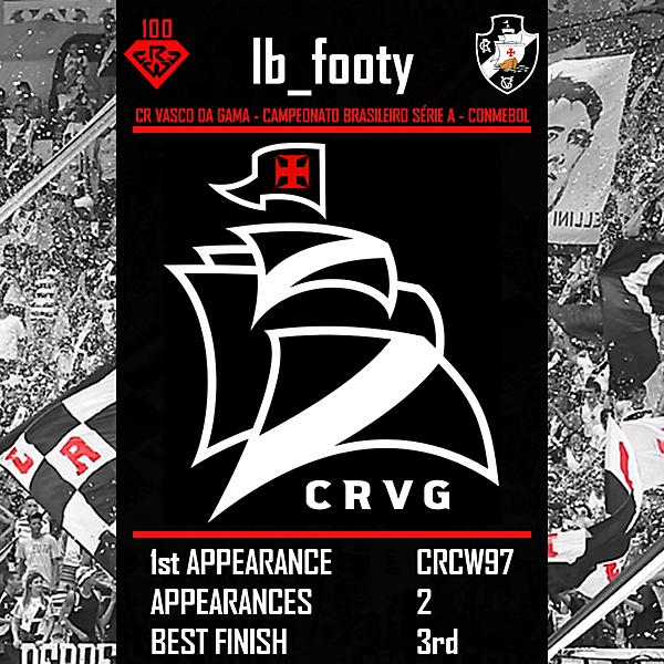 CRCW100 - lb_footy