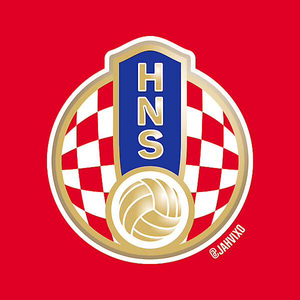 CRCW HNS Crest