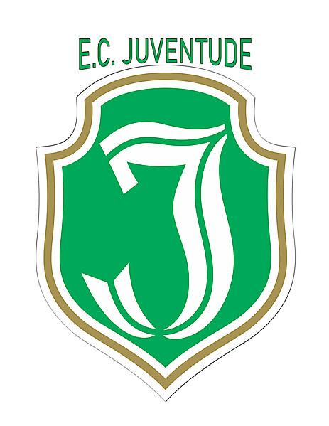 E.C JUVENTUDE
