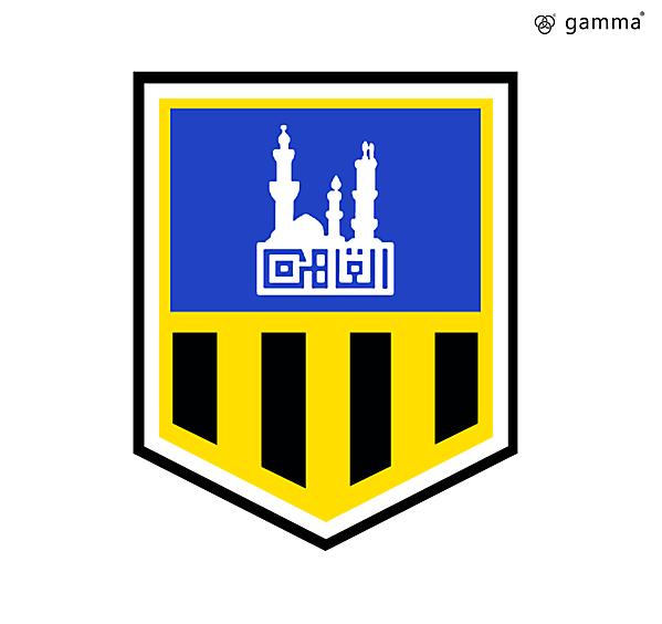 el mokawloon logo