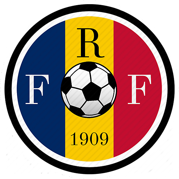 FRF ReDesign