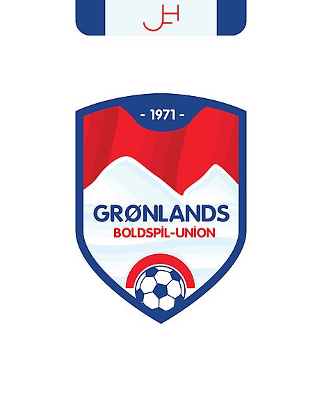 Greenland Football Association