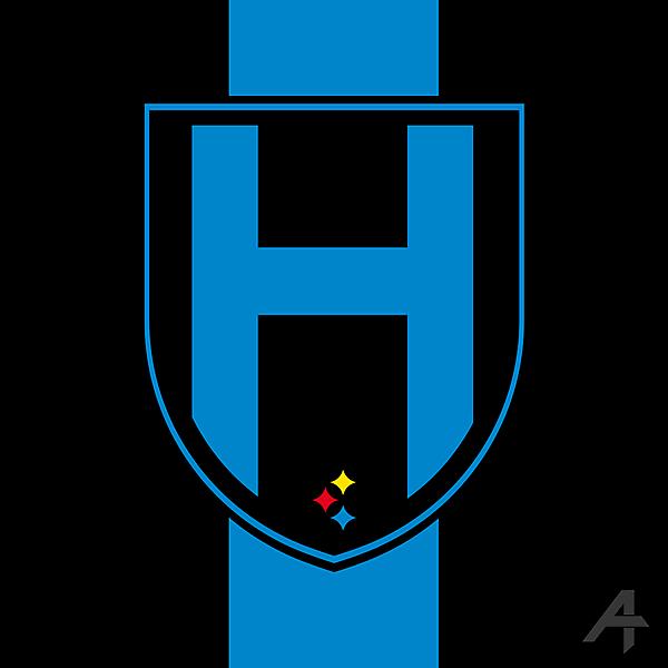 Huachipato F.C.