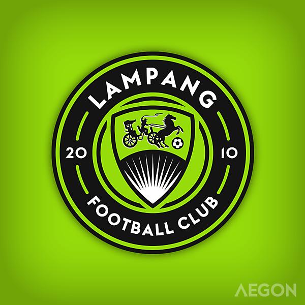 Lampang FC