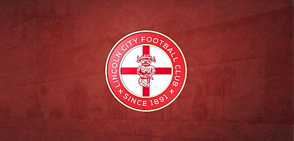 Lincon City FC