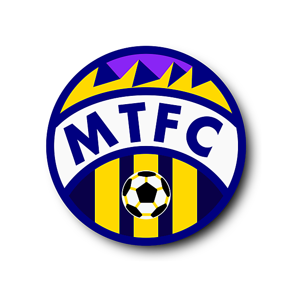 MFM FC - CRCW