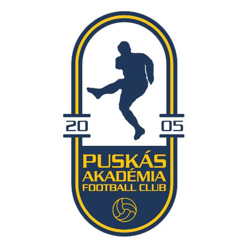 Puskás Akadémia FC | PFLO94