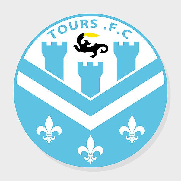 TOURS FC