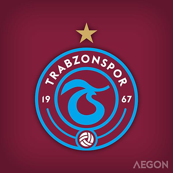 Trabzonspor