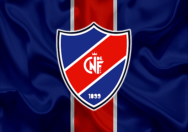 Club Nacional de Football Montevideo