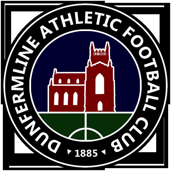 Dunfermline Crest